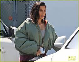 kim kardashian is the new face of pat mcgrath s makeup line