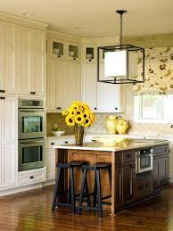 refinishing kitchen cabinets do it yourself refinish kitchen cabinets whitewash