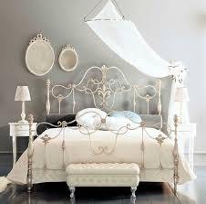 wrought iron bedroom furniture.  Furniture Silver Metal Bedroom Furniture  In Wrought Iron