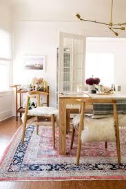 Pink Rugs For Living Room 17 Best Ideas About Colorful Rugs On Pinterest Carpets Bohemian