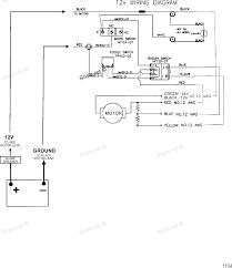24v trolling motor wiring kit tamahuproject org marinco wiring diagram at Marinco Trolling Motor Plug Wiring Diagram