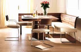 Wohnzimmer Mit Esstisch Ideen