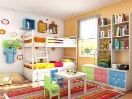 awesome ikea bedroom sets kids. Childrens Bedroom Sets Ikea Kids Integrated Bed Frame And Awesome E