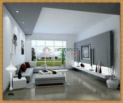 Small Picture Living Room Outstanding Paint Colors For Living Rooms 2017 2017