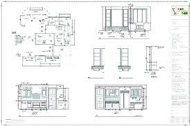 Autocad Kitchen Design Cool Autocad Kitchen Cabinet Blocks Kitchen Design Kitchen Cabinets