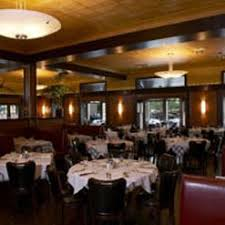 oakbrook center restaurants il. oakbrook center restaurants il