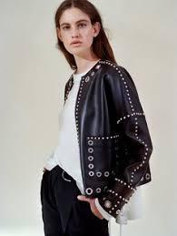 <b>Barbara Bui</b> | womens jackets | Fashion, Valentino <b>jacket</b> и Jackets