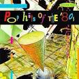 Radio Daze: Pop Hits of the 80's, Vol. 1