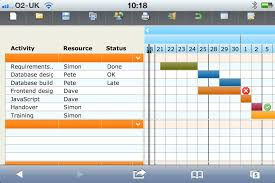 excel for scheduling scheduling tool excel expin franklinfire co