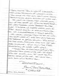 Serial killer Gary Ray Bowles apologizes to mother, victims' families  before execution - News - The Florida Times-Union - Jacksonville, FL