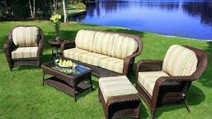 patio furniture sets for sale. Wonderful For Wicker Lawn Furniture Interesting Outdoor Sets Buy The  High Quality Patio Com In Patio Furniture Sets For Sale E