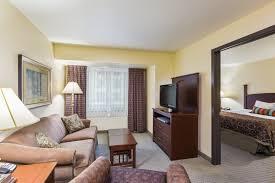 King Bedroom Suit Suites Near Downtown Staybridge Suites Missoula