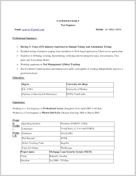 How To Do A Resume On Microsoft Word 2010 Fantastic Resume Templates For Microsoft Word 24 24 Resume Ideas 23