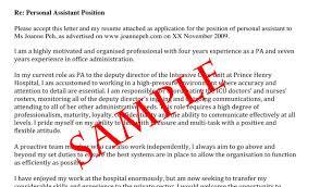 resume : Sensational Design How To Make Cover Letter 11 Appealing ...