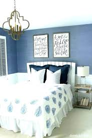 excellent blue bedroom white furniture pictures. Blue Bedrooms. Delighful Bedrooms Gray And White Bedroom Ideas Best For Excellent Furniture Pictures