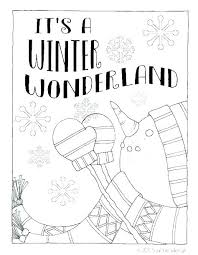 House Coloring Pages To Print Gingerbread House Coloring Sheets