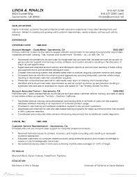 Executive Classic Resume Template Download Best Of Executive Classic format  Resume Template