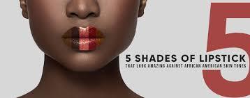 Sacha Matte Lipstick Chart News