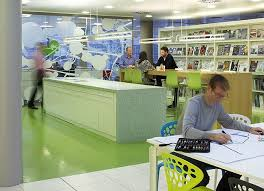 design office interiors. Design Office Interiors Y