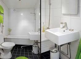 bathroom decor ideas for apartments. Decoration Small Apartment Bathroom Decorating Modern Interior Design Decor Ideas For Apartments