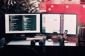top s trading desks collection of solutions trade desk jobs