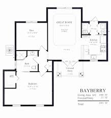 2 bedroom pool house floor plans. One Bedroom Pool House Plans Unique 2 Floor For Modern Home O
