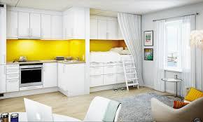 Studio Design Ideas 16link yellow studio interior design ideas studio design ideas