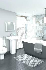 grey bathrooms decorating ideas tactacco