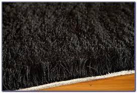 argos rugs black rugs ideas