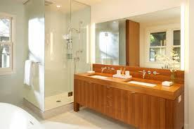 modern bathroom design 2013. Finding The Most Suitable Modern Bathroom Design: MA Architecure ~ Lanewstalk.com Bathrooms Ideas Design 2013 E