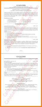 8 Pharmaceutical Resume Mla Cover Page