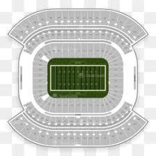 Venue Png Free Download Canvas Stadium Moby Arena Colorado