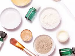 what the research says about 10 controversial cosmetics ings