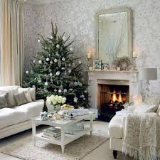 Of Living Room Decor Stunning Shabby Chic Living Room With White Look Living Room Cream