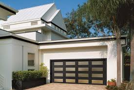 modern garage doors. Roadrunner\u0027s Garage Doors LLC. Clopay Modern Steel Modern Garage Doors