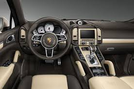 porsche 911 turbo 2015 interior. 2015porschecayenne4jpg 20481360 porsche 911 turbo 2015 interior 1