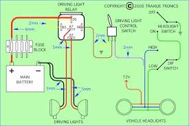 5 pin relay wiring diagram spotlights kanvamath org 5 Pin Relay Wiring Diagram 4Rd at Wiring Diagram For 5 Pin Relay