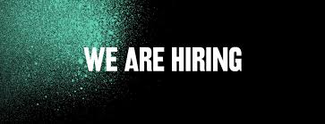 We are Hiring - Home | Facebook