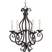 maxim lighting manor 5 light oil rubbed bronze chandelier