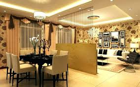 new living room partition ideas and dividers for living room and dining room living room partition ideas living room dividers ideas best 55 house living