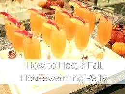 housewarming party decor decoration ideas house warming gift best deco housewarming party decor