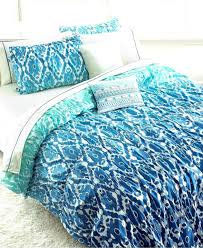 ikat medallion duvet cover full size of queen explore teen bedding twin comforter setore