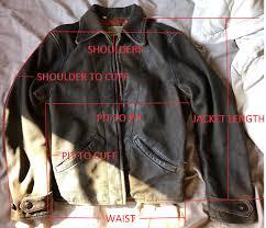 skyfall levi s menlo jacket review