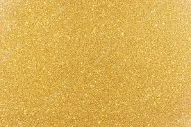 31 gold background pic hd