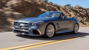 mercedes 2016 amg.  Mercedes 2016 MercedesAMG SL65  In Mercedes Amg