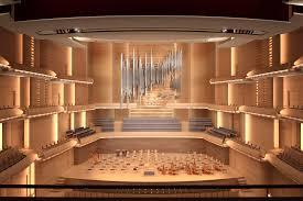 Viptix Com Maison Symphonique Place Des Arts Tickets