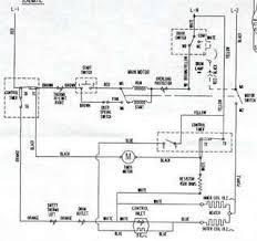 roper gas dryer wiring schematic wiring diagrams roper dryer plug wiring diagram diagrams and schematics