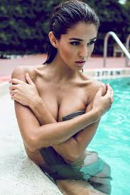 105 best images about Ashley Sky on Pinterest
