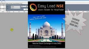 Best Share Market Software To Easily Analyse Nse Stock
