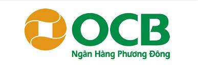 Kết quả hình ảnh cho logo ngân hàng citibank